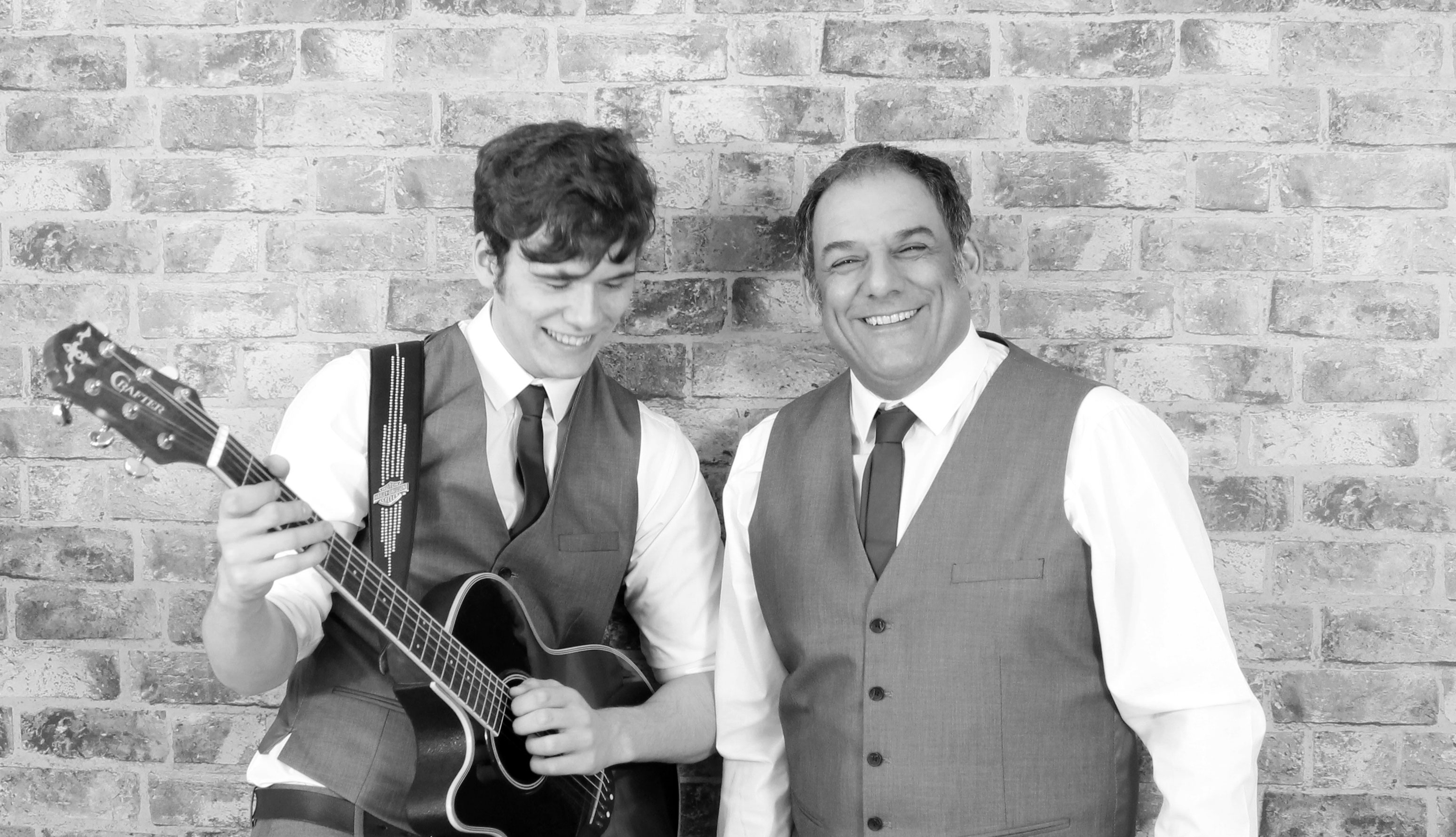 Eastbound-and-Down-Live-Wedding-Acoustic-Duo